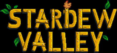 Fall Calendar Stardew.Stardew Valley Crop Planner